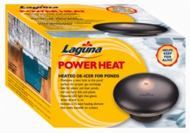Hagen Laguna PowerHeat Heated De-Icer, 315W