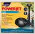 Hagen Laguna PowerJet 2900 Electronic Fountain Pump Kit