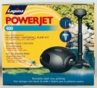 Hagen Laguna PowerJet 400 Fountain Pump Kit