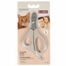 Hagen LE Salon Large Claw Scissor