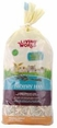 Hagen Living World Timothy Hay 10 oz