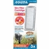 Hagen Marina SLIM Filter Zeolite Plus Ceramic Cartridge 3 Pack