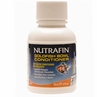 Hagen Nutrafin Fish Bowl Water Conditioner 2 oz