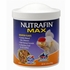Hagen Nutrafin MAX Goldfish Large Flakes 2.65 oz