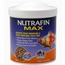 Hagen Nutrafin MAX Goldfish Pellet Maximum 17.28 oz