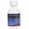 Hagen Nutrafin PH Adjuster Down 3.4 oz