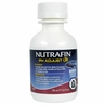 Hagen Nutrafin PH Adjuster UP 3.4 oz