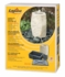 Hagen Pond Foaming Rock Ornamental Kit