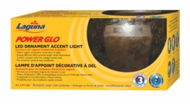 Hagen Pond PowerGlo LED Accent Light