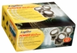 Hagen Pond PowerGlo Mini Pond Light Kit