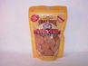 Hagen Rawhide Chicken Chips 4 oz