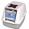 Hagen Spare Door Pink for 50700 Litter Pan