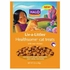 Halo Liv-A-Littles Healthsome Real Chicken Cat Treats 3 oz