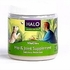 Halo Pets® Vitaglo™ Hip & Joint Supplement 6 oz