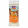 Halo Purely For Pets - Dinner Party Salmon & Herbs 2.7 oz