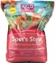 Halo Purely For Pets Puppy Formula Wild Salmon 10 Lbs Bag