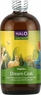 Halo Purely For Pets� Vitaglo� Dream Coat� 16 Fl oz