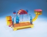 Hamster Housing Units Palace Kit