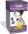 Healthy Calm 60 Tablets