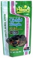Hikari� Cichlid Staple� Medium Pellet 2 oz.