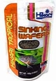 Hikari� Tropical Sinking Wafers 3.88 oz