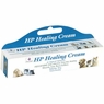 Homeopet Creams Healing Cream 14 Grams