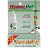 Homeopet Nose Relief 15 Ml Drops