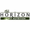 Horizon Dog Food