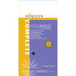 Horizon Food Complete Cat 6.6 lb