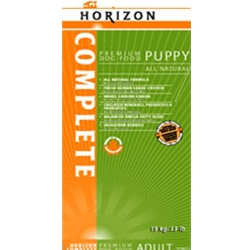 Horizon Food Complete Puppy 17.6 lb