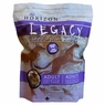 Horizon Legacy Cat 6.6 lb