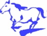 Horse Hoof Care Products