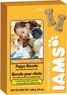 Iams® Puppy Formula Biscuits 4 lbs.