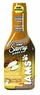 Iams Savory Sauce� Puppy - Country Style Chicken Flavor 11 oz.