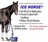 ICE HORSE® Cold Therapy System