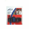 Innotek Rechargeable Basic Remote Trainer FS-25A