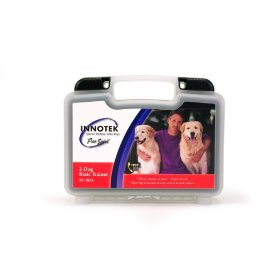 Innotek Two Dog Basic Trainer BT-502A