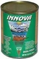Innova Adult Canned Dog Food Case of 12 / 13oz Cans (Green Cans)