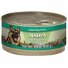 Innova Adult Canned Dog Food  Case of 24 / 5.5oz Cans (Green Cans)