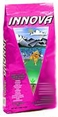 Innova Adult Cat Lite Reduced Fat Dry Food 15 lb Bag