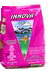 Innova Adult Cat Lite Reduced Fat Dry Food 6 lb Bag