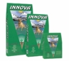 Innova Reduced Fat dog food 6 lb bag