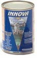 Innova Senior Canned Dog Food Case of 12 / 13oz Cans (Blue Cans)