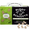 Itty Bitty Buddy Biscuits Roasted Chicken 8 oz
