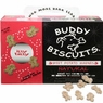 Itty Bitty Buddy Biscuits Sweet Potato 8 oz