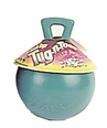 "Jolly Pets 4.5"" Tug-n-Toss� Jolly Ball"