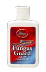 Jungle Labs Fungus Guard Liquid 2oz Bottle