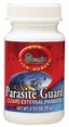 Jungle Labs Parasite Guard 2oz Bottle