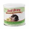 Just Born Advanced Formula Milk Replacer for KITTENS - 12 oz. Powder CASE of 12