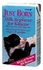 Just Born Advanced Formula Milk Replacer for KITTENS- liquid